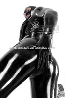 Man Latex Catsuits, Rubber Catsuit