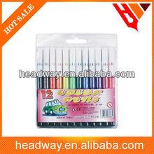 non-toxic washable felt tip pen