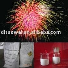 High purity KCLO4 Potassium Perchlorate 99.2%min CAS NO#7778-74-7