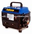 generador de gasolina portátiles