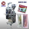 التلقائي السائل اللزج/ عصا السائلة/ شامبو/ آلة التعبئة العسل( نموذج dxdy2-- 40ii) 0086-13920969098