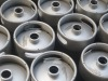 us stainless steel beer keg ,us beer keg,