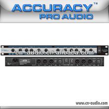 China wholesale professional digital audio processor SC-234XL