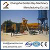 interlocking bricks machine in ghana, color paving block color brick making machine, construction equipment manufacturer