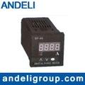 Digital amperímetro ac& digital voltímetro ac ( medidores de painel digital )