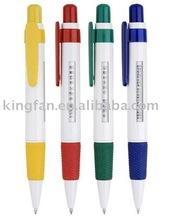 window ball pen
