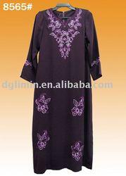 Baju/abaya/arab robe