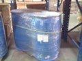 N - butil acetato
