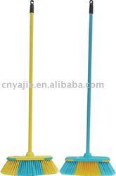2011 plastic broom