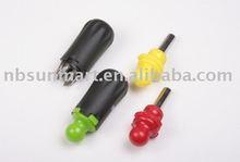 mini hand tool set