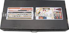 billiard accessory set