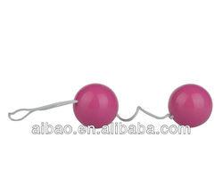 Sex Health Ben Wa balls Sex Toys Orgasm love Balls for Female