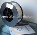 de aleación de aluminio alambre