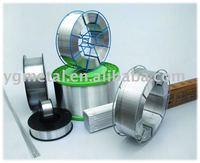 Aluminium welding wire ER5356