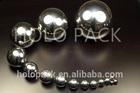 precision Chrome Steel Balls