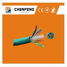 FTP UTP CAT6 cable network cable