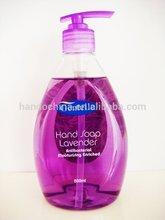 OEM Antibacterial Hand Wash 500ml