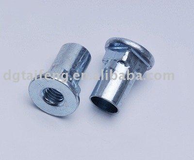 Flat Head Socket Screws Flat Head Socket Cap Shoulder