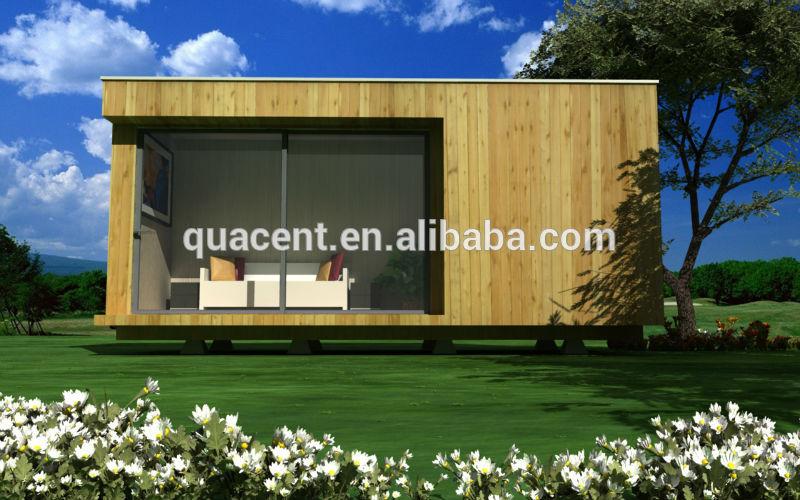 Maison modulaire maisons pr fabriqu es id du produit 264434475 - Prix maison modulaire bodard ...