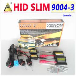 HID XENON CONVERSION KIT 9004 AC 35W