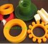 PTMG polyurethane prepolymer