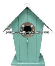 metal bird cage bird nest