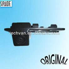 Rearview Ccd Car Camera for Honda 2009 Civic