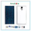 Durable,automatic line,high standard poly solar panel 260w with TUV/CEC/CE/IEC/PID/ISO certificates