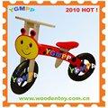 YGM-WB001 Juguetes de madera