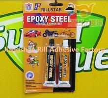 Epoxy Resin AB glue , 5mins ABGLUE,STONG GLUE,EPOXY STEEL,
