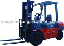 Diesel chariot élévateur 3.5 T