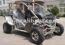 Go kart 250cc dune buggy /beach buggy