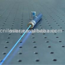 473nm Blue laser pointer