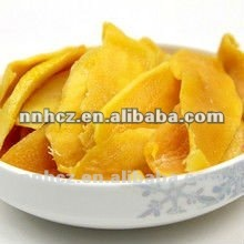dried fruit Chinese dried mango dried mango