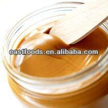2014 crop best quality peanut butter