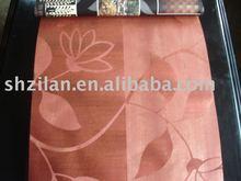 Wooden Wallpaper ZL9-MP039( environmental and beautiful)