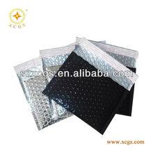 Recycle Aluminum Foil Bubble Envelopes suppliers