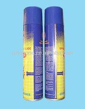Sweet dream Insecticide Aerosol Mosquito Killer Spray