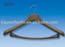 Coat hanger of China