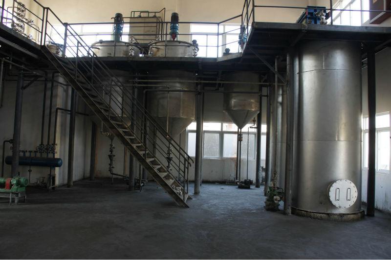 High quality saw palmetto extract,fatty acid