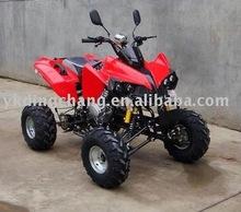 200cc air cooled ATV BIKE