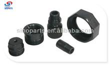 auto accessory car spare parts