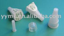 Disposable insulin needle(pen type)