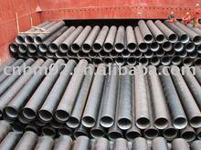 ISO2531 / EN545 ductile iron pipe DN250