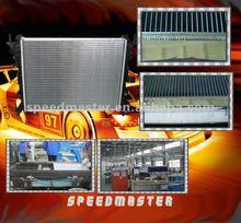 Auto radiator for Toyota Celica 94-99 OEM quality