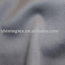 cotton twill stretch fabric