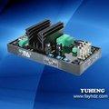 régulateur de tension de générateur 220V R230