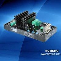 generator Voltage Regulator 220V R230
