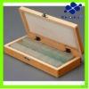 human histology microscope prepared slides