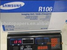 compatible for SAMSUNG CRG 106 toner cartridge